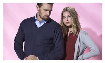 Jerseys Unisex baratos  personalizados