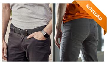 Pantalones Hombre baratos  personalizados