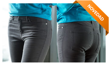 Pantalones Mujer baratos  personalizados
