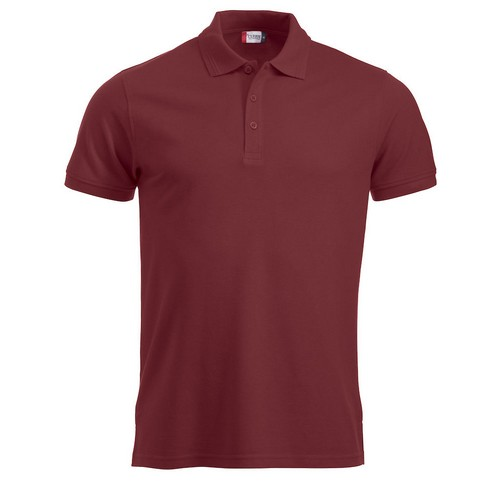 POLO MANHATTAN NORMAL HOMBRE CLIQUE REF 028250