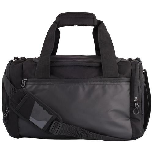 MALETA 2.0 TRAVEL BAG SMALL CLIQUE REF 040244
