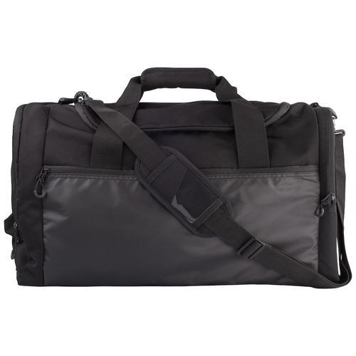 MALETA 2.0 TRAVEL BAG MEDIUM CLIQUE REF 040245