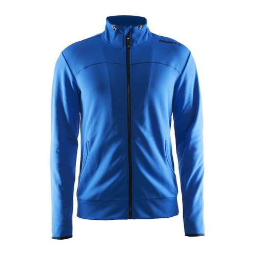 CHAQUETA LEISURE JACKET HOMBRE CRAFT REF 1901690