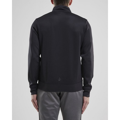 COMPRAR CHAQUETA CHANDAL NOBLE ZIP JACKET REF 1904576 CRAFT