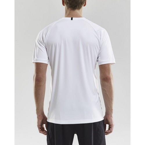 CAMISETA DEPORTE PROGRESS GRAPHIC HOMBRE CRAFT REF 1905563