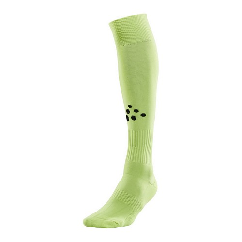 MEDIA SQUAD SOCK SOLID UNISEX CRAFT REF 1905580