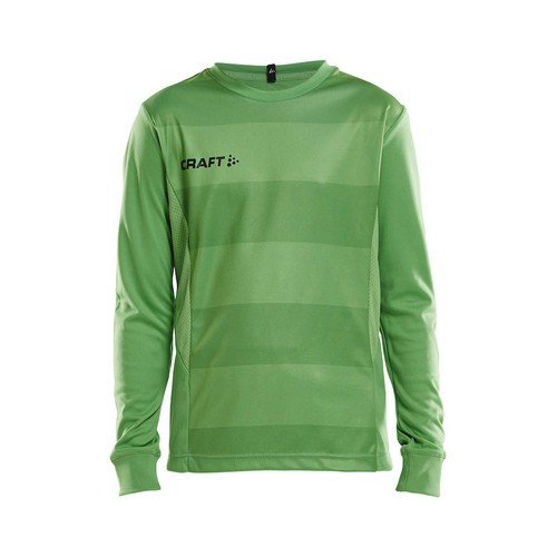 CAMISETA MANGA LARGA INFANTIL PROGRESS GK LS CRAFT REF 1906985