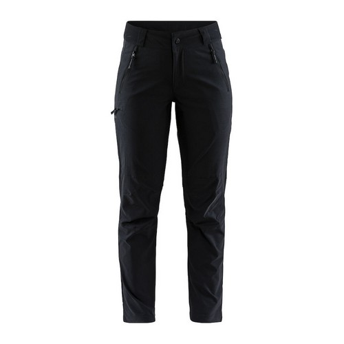 PANTALON CHANDAL CASUAL SPORTS PANTS CRAFT REF 1907228