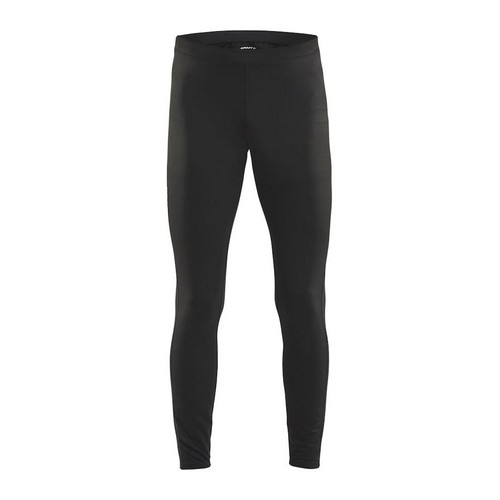 COMPRAR MALLAS RUSH TIGHTS HOMBRE REF 1907376 CRAFT