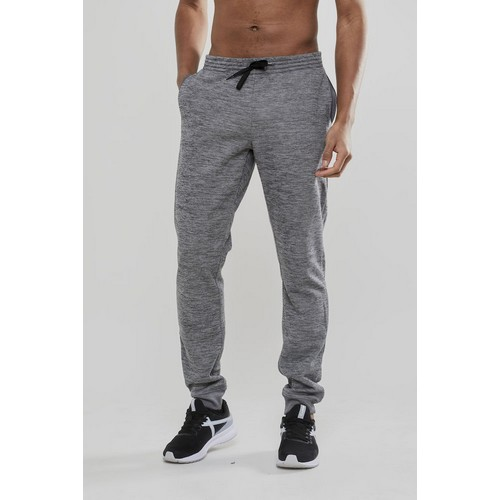 COMPRAR PANTALON CHANDAL LEISURE SWEATPANTS HOMBRE REF 1907566 CRAFT