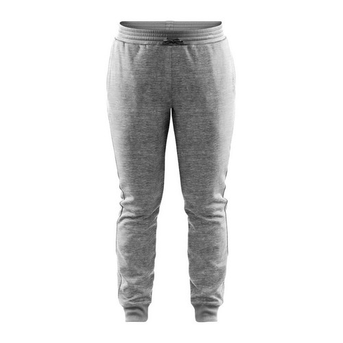 PANTALON CHANDAL LEISURE SWEATPANTS MUJER CRAFT REF 1907567