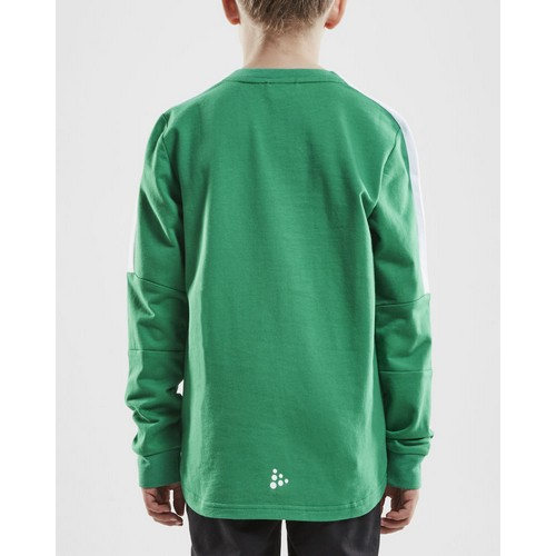 SUDADERA INFANTIL PROGRESS GK SWEATSHIRT CRAFT REF 1907949