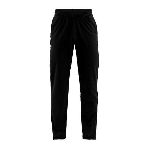 PANTALON CHANDAL INFANTIL PROGRESS GK SWEATPANT CRAFT REF 1907952