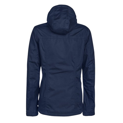 COMPRAR CHAQUETA DEPORTIVA COVENTRY SPORTSJACKET MUJER REF 2121026 HARVEST
