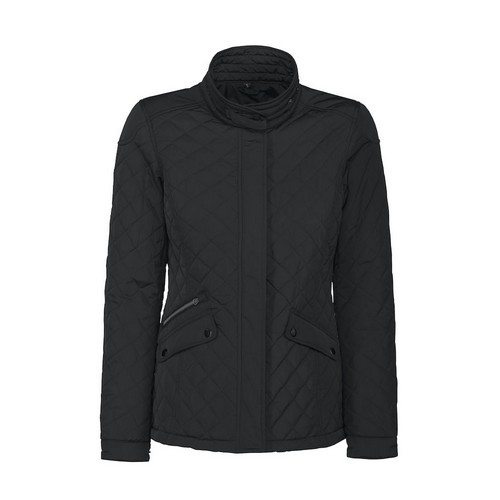 CHAQUETA HUNTINGVIEW MUJER HARVEST REF 2121030