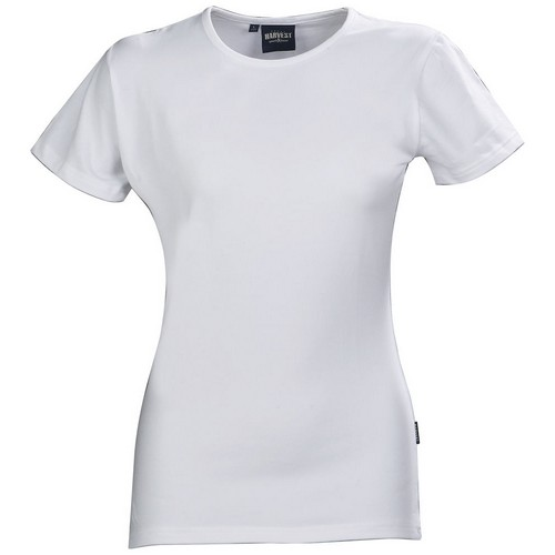 TOP LAFAYETTE TOP /S MUJER HARVEST REF 2124001