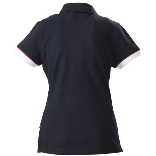 POLO ANTREVILLE MUJER HARVEST REF 2125025