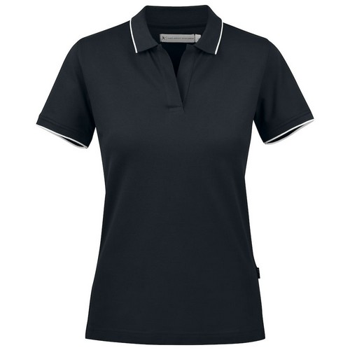 POLO GREENVILLE MUJER HARVEST REF 2125036
