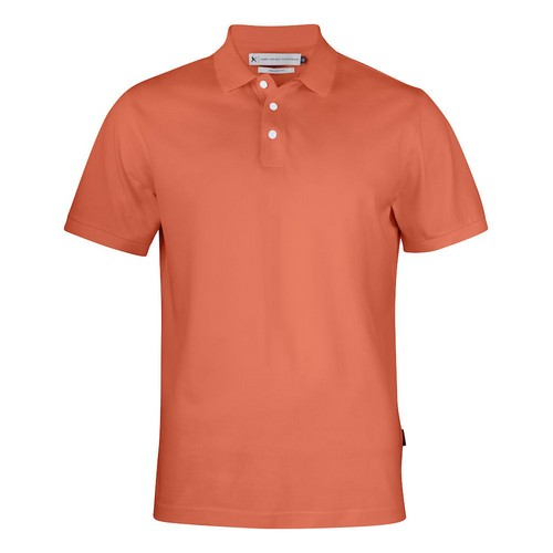 POLO SUNSET REGULAR HARVEST REF 2135033