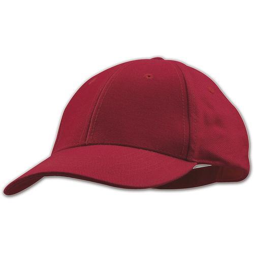 COMPRAR GORRA L.A CAP UNISEX REF 2137002 HARVEST