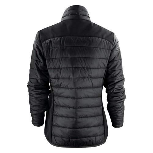 CHAQUETA LIGERA EXPEDITION MUJER PRINTER REF 2261058