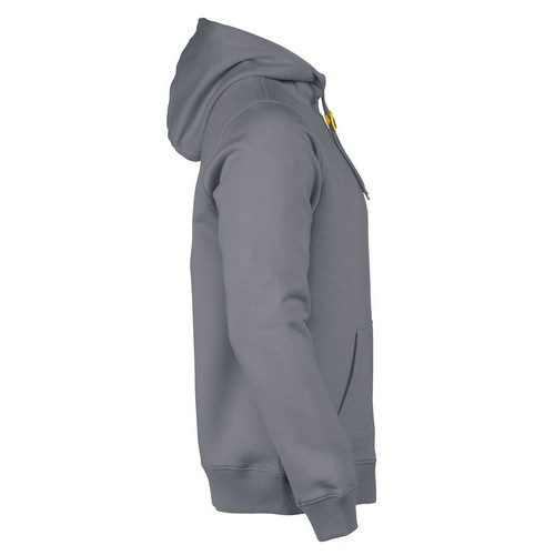 SUDADERA FASTPITCH RSX PRINTER REF 2262049