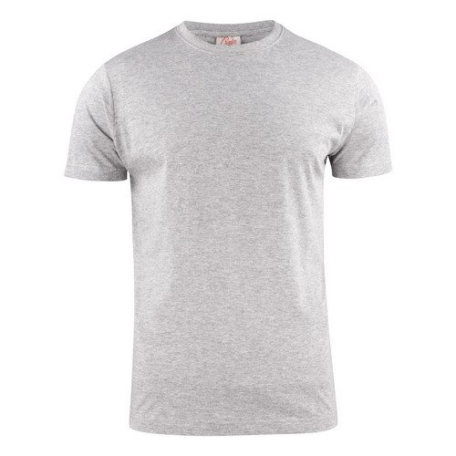 CAMISETA HEAVY T SHIRT RSX HOMBRE PRINTER REF 2264020