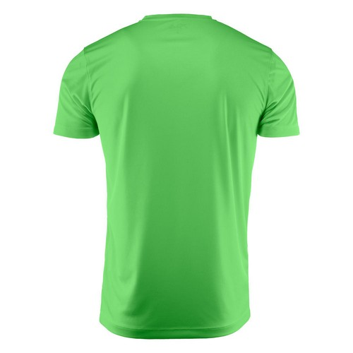 CAMISETA CUELLO REDONDO INFANTIL RUN JR PRINTER REF 2264029
