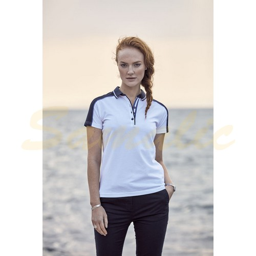 POLO PITTSFORD LADIES CLIQUE REF 028271
