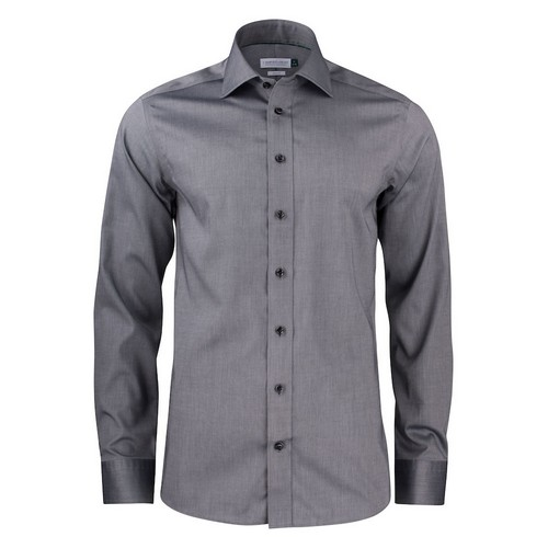 CAMISA GREEN BOW 01 SLIM HOMBRE HARVESTFROST REF 2900102