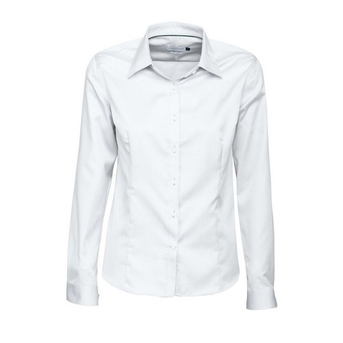 CAMISA GREEN BOW 01 MUJER HARVESTFROST REF 2900103