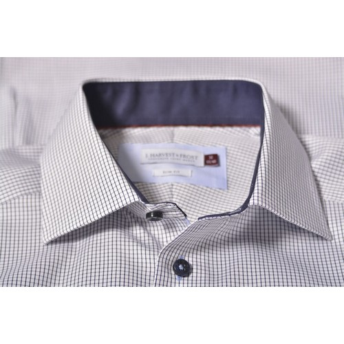 CAMISA RED BOW 22 REGULAR HOMBRE HARVESTFROST REF 2902201
