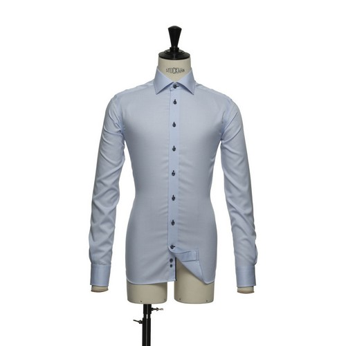 CAMISA RED BOW 22 SLIM HOMBRE HARVESTFROST REF 2902202
