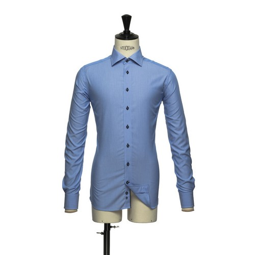 CAMISA RED BOW 24 SLIM HOMBRE HARVESTFROST REF 2902402