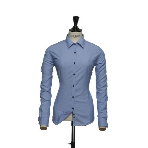 CAMISA RED BOW 24 MUJER HARVESTFROST REF 2902403