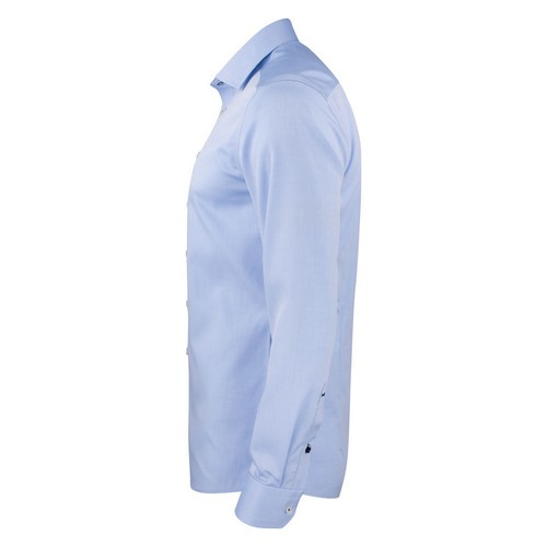 CAMISA RED BOW 29 SLIM FIT HARVESTFROST REF 2902902
