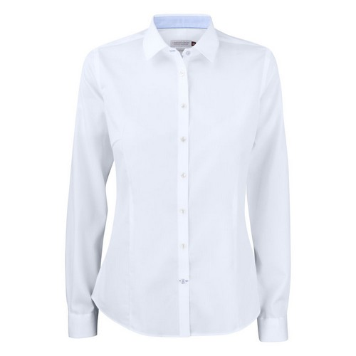 COMPRAR CAMISA MUJER RED BOW 29 WOMAN REF 2902903 HARVESTFROST