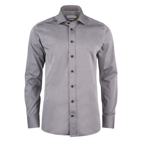 COMPRAR CAMISA YELLOW BOW 50 REGULAR HOMBRE REF 2905001 HARVESTFROST