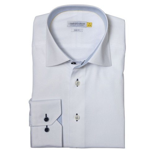 COMPRAR CAMISA YELLOW BOW 51 SLIM HOMBRE REF 2905102 HARVESTFROST