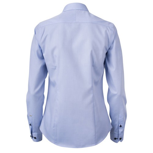 COMPRAR CAMISA YELLOW BOW 51OMEN MUJER REF 2905103 HARVESTFROST