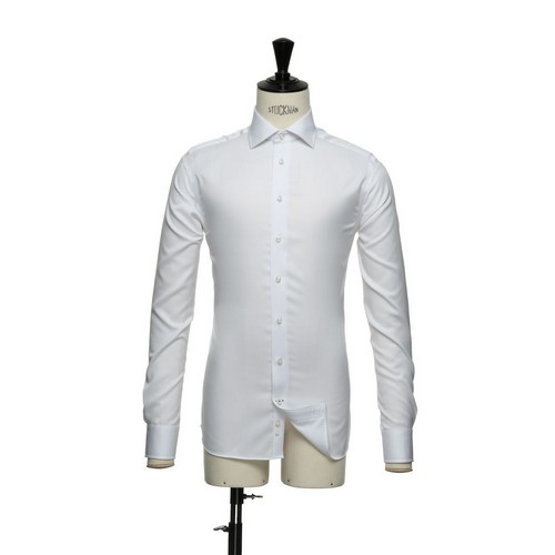 CAMISA HOMBRE HARVESTFROST REF 2906002