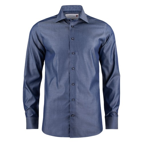 CAMISA RED BOW 120 SLIM HARVESTFROST REF 2912002