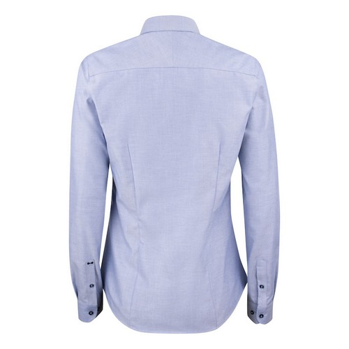 COMPRAR CAMISA MUJER RED BOW 121 REF 2912103 HARVESTFROST