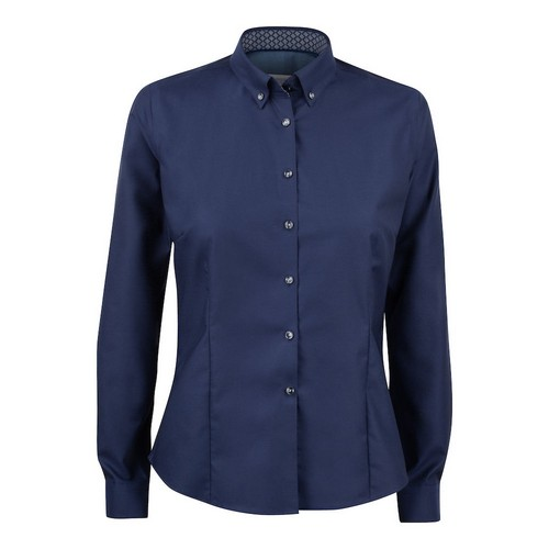 COMPRAR CAMISA MUJER RED BOW 122 REF 2912203 HARVESTFROST