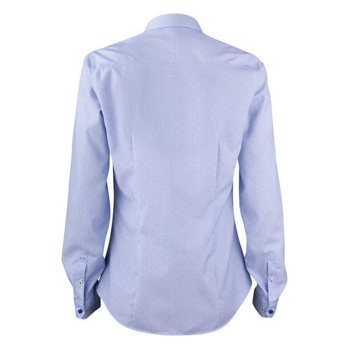 COMPRAR CAMISA PURPLE BOW 140 WOMAN REF 2914003 HARVESTFROST