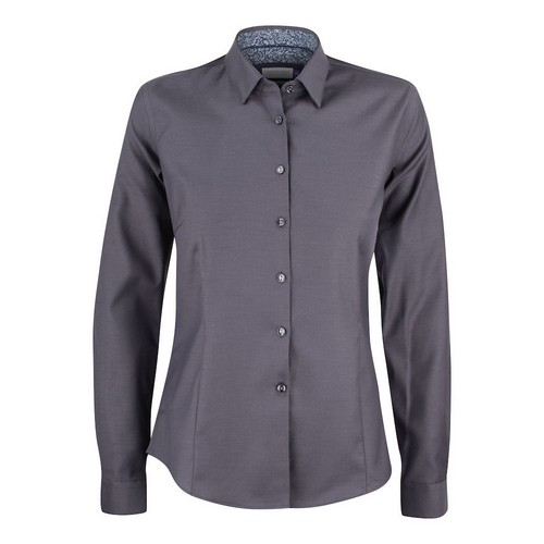 COMPRAR CAMISA PURPLE BOW 142 REF 2914203 HARVESTFROST
