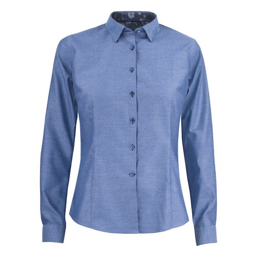 CAMISA PURPLE BOW 144 HARVESTFROST REF 2914403