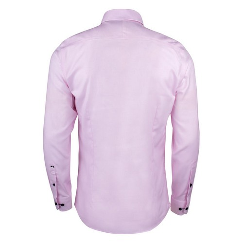 COMPRAR CAMISA PURPLE BOW 145 SLIM REF 2914502 HARVESTFROST