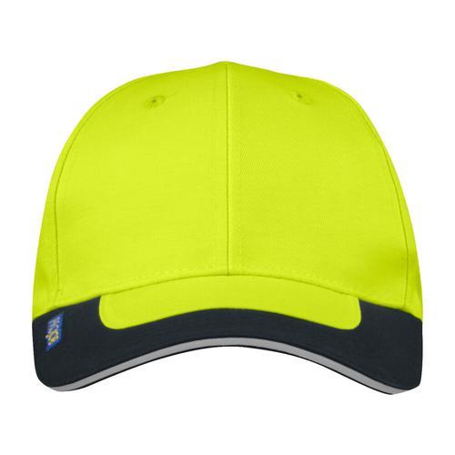 SAFETY CAP PROJOB REF 649013