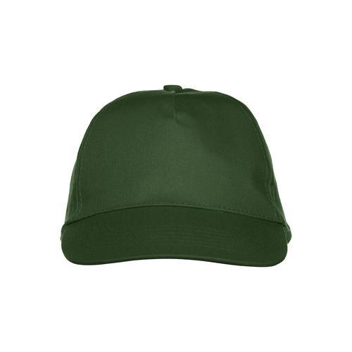 GORRA TEXAS BULL CAP UNISEX REF 024065
